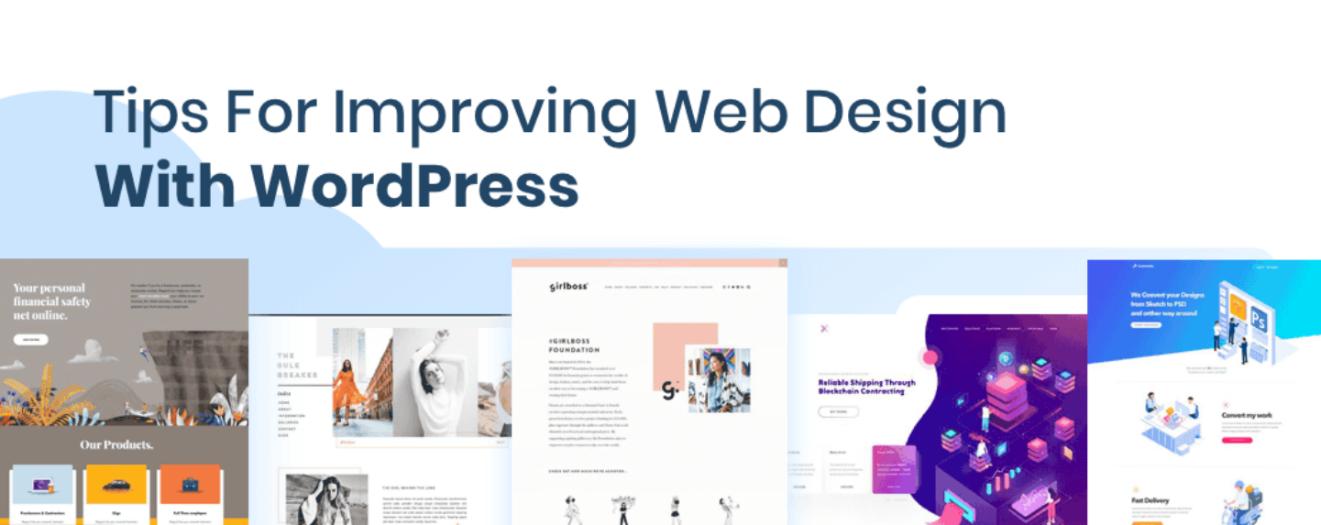 طراحی سایت با وردپرس_2